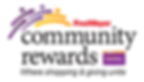 Fred Meyer Community Rewards Logo.png
