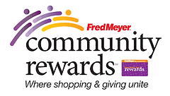 Fred Meyer Community Rewards Logo.png