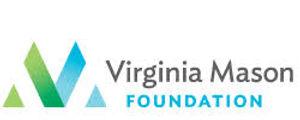 Virginia Mason Foundation.jpg