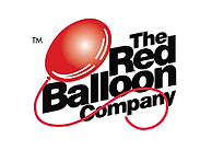 Red Balloon Company logo.png