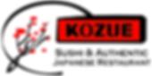 Kozue logo.png