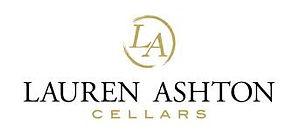 Lauren Ashton Cellars Logo.jpg