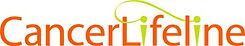 Cancer Lifeline Logo.jpg