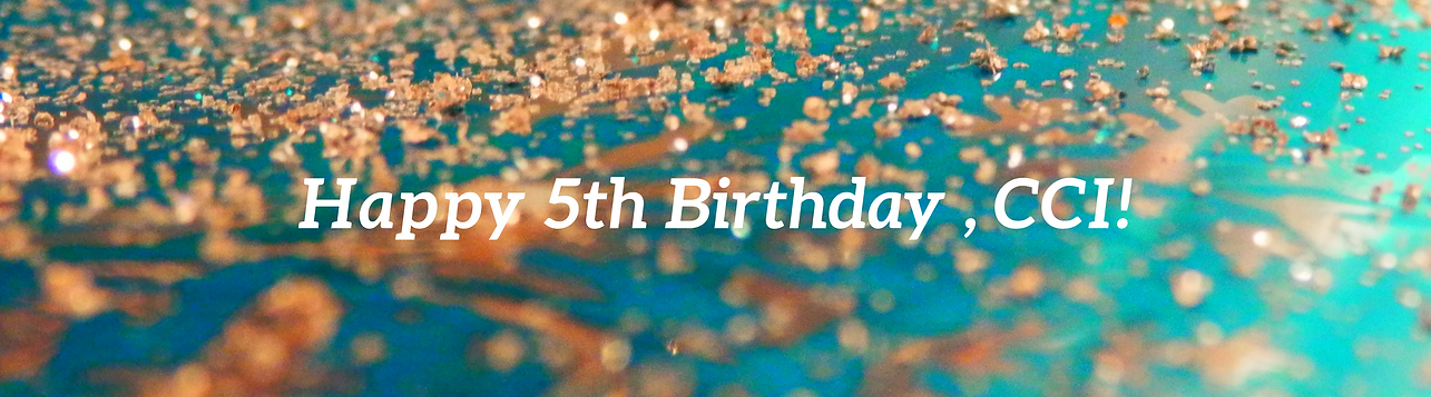 Happy 5th Birthday , CCI!(1).png