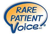 Rare Patient Voice.jpg