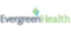 Evergreen Health Logo.png