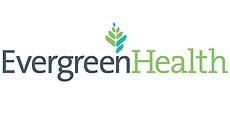 Evergreen Health Logo.png