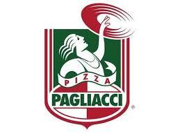 Pagliacci Logo.jpg