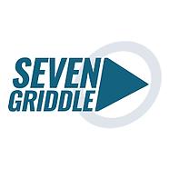 Seven Griddle Media logo.png