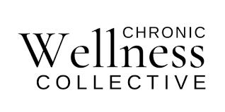 Chronic Wellness Collective Logo.png