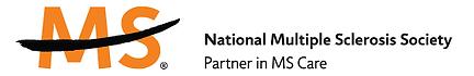 Partner in MS Care Logo.png