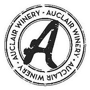 Auclair Winery Logo.jpg