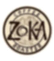 Zoka logo.jpg