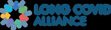 LC-Alli-horz-logo.png