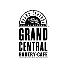 Grand Central Bakery Logo.png