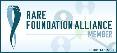 Foundation Alliance Member Badge.jpg