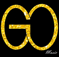 goldenoportunidadlogowithmusic_edited.pn