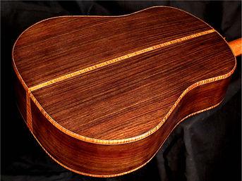 Mazama Guitars Osprey 14.jpg