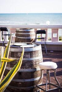 bar-barrel-beach-914391.jpg