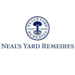 neals_yard_remedies.jpg