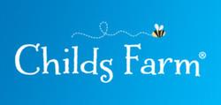childs-farm.jpg
