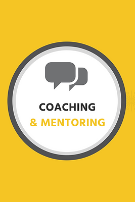 COACHING& MENTORING.png