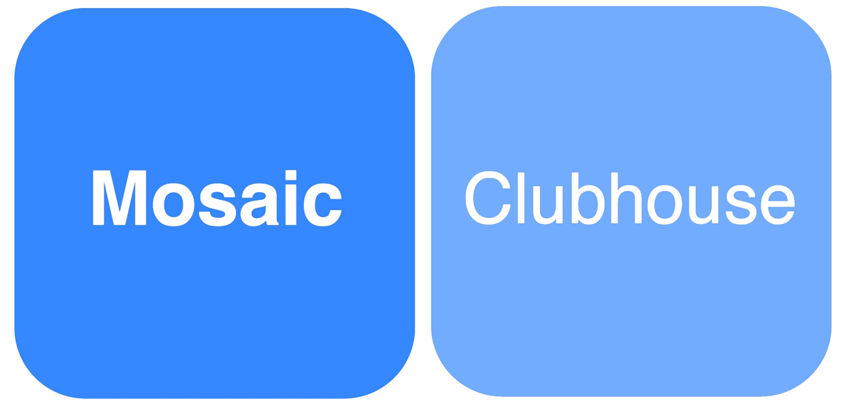 Mosaic Clubhouse logo.png