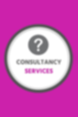 CONSULTANCY SERVICES.png