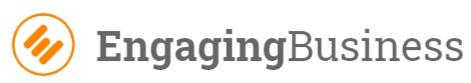 Engaging%20Business_edited.jpg
