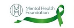 Mental Health Foundation.jpg