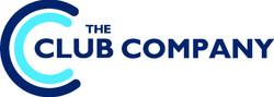 TheClubCompany.jpg