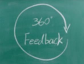 360 Degrees Feedback_