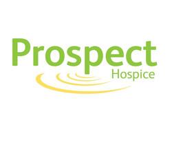 prospect_hospice.jpg