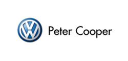 peter-cooper.png