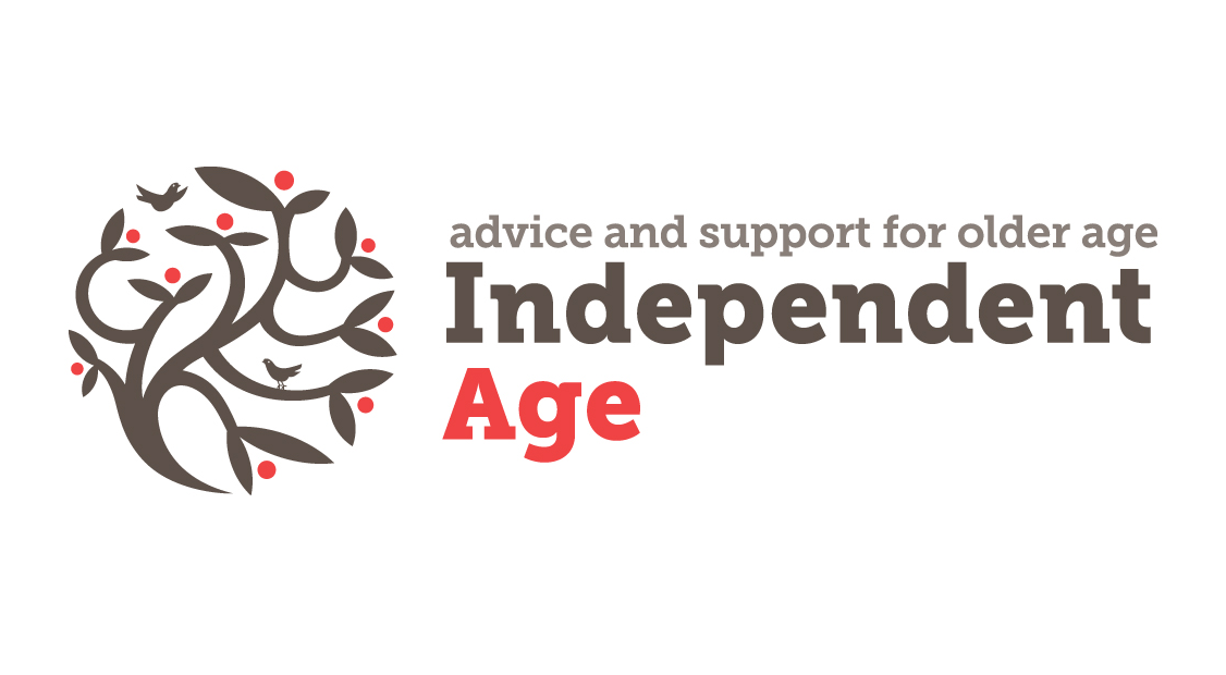 Independent Age.png