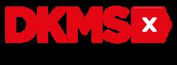 Logo_black_English.png