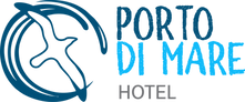 Logomarca_paraWeb_rgb.png