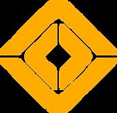 rivian logo 2.png