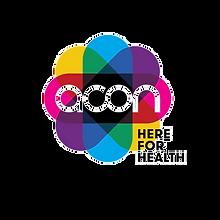 w1-acon-logo-2_edited_edited.png