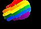 Sydney Outfielders logo