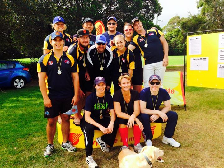 2nd_place_at_NSW_Corporate_games.jpg
