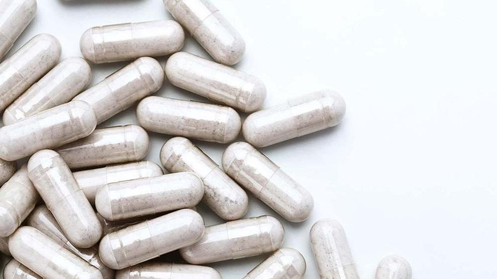 30-Billion Probiotics 300億活性益生菌