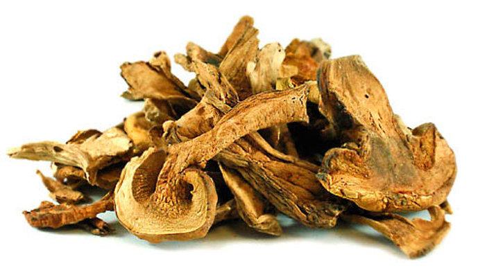 Dried Porcini 250 gram 牛肝菌乾250克