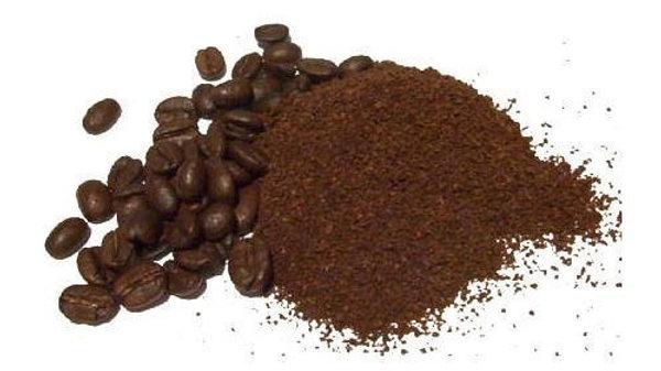 Dark Roast Organic Enema Coffee 454 grams 深度烘培灌腸專用有機咖啡454克