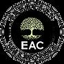 ETW-logo-black-green-200.png