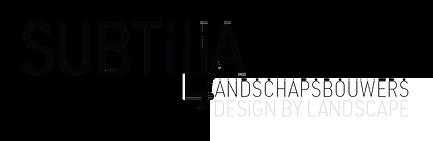 logo def design by landscape urw din semi cond.png