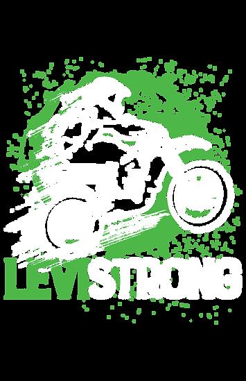 LeviTholl_2019_LeviStrong (1).png
