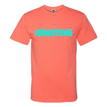 #EmmaStrong T-Shirt