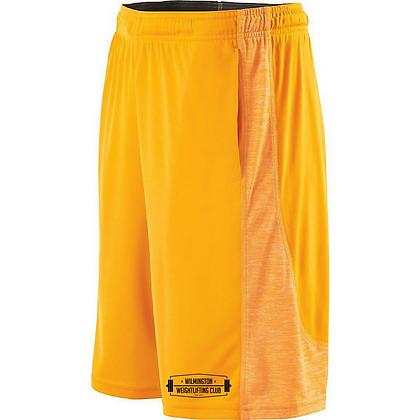 Wilmington OG Men's Shorts