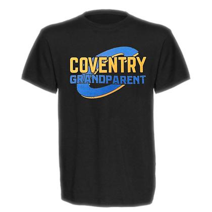 Coventry General Design #15 Unisex T-Shirt
